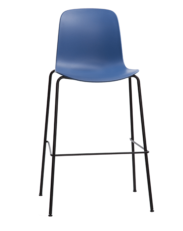 FLUX HIGH CHAIR
