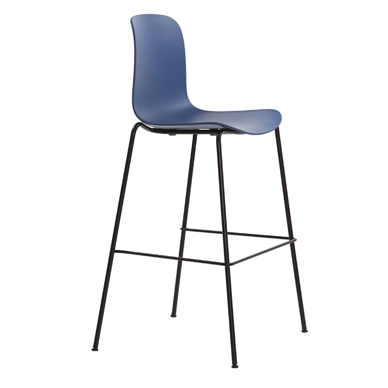 FLUX HIGH STOOL