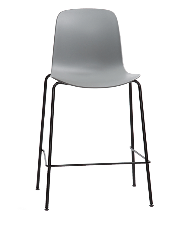 FLUX MID CHAIR
