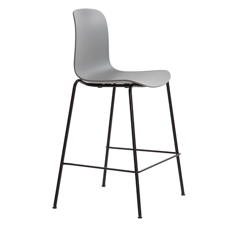 FLUX MID STOOL