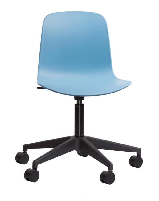 FLUX Task Chair