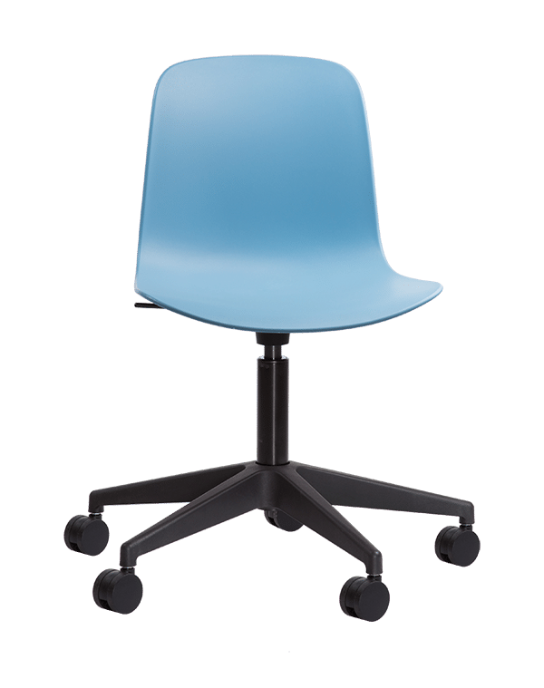 FLUX TASK CHAIR