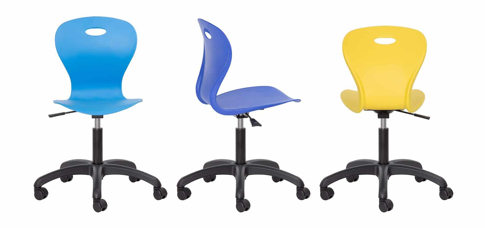 LOTUS Task Chair