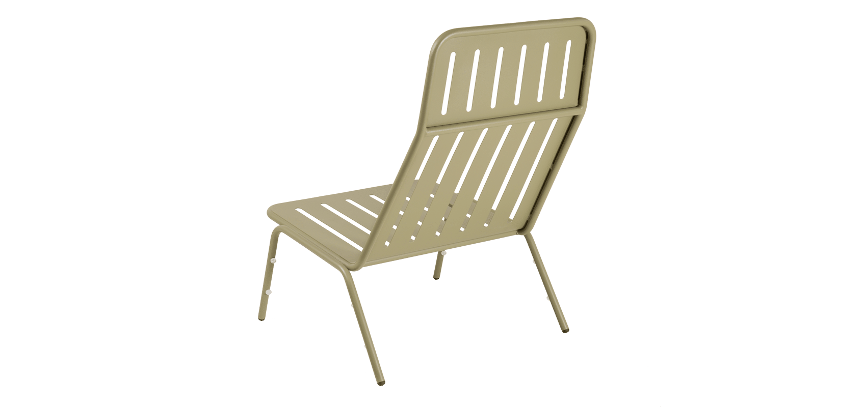 AUP LOUNGE CHAIR HIGH