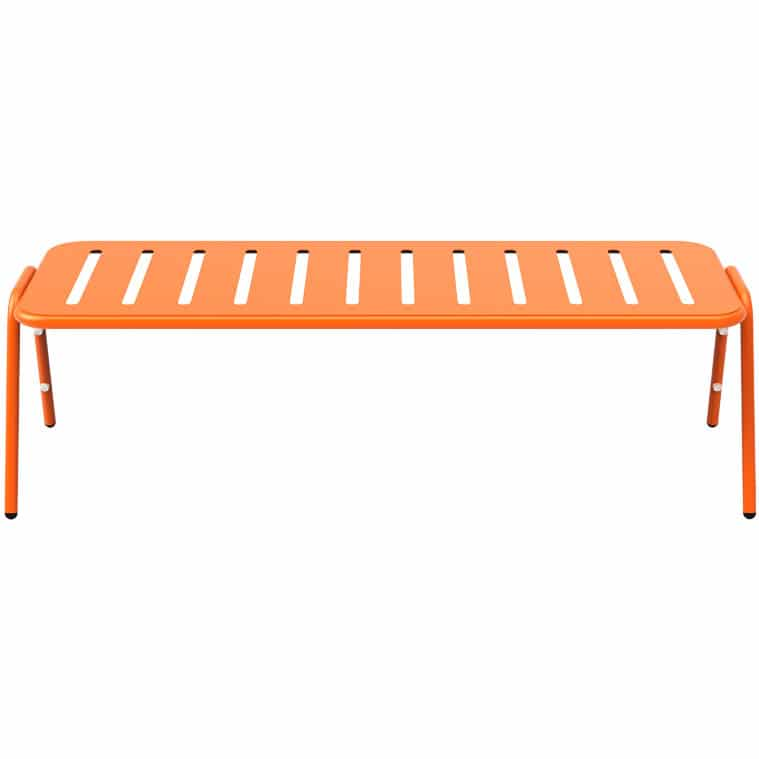 AUP OTTOMAN WIDE